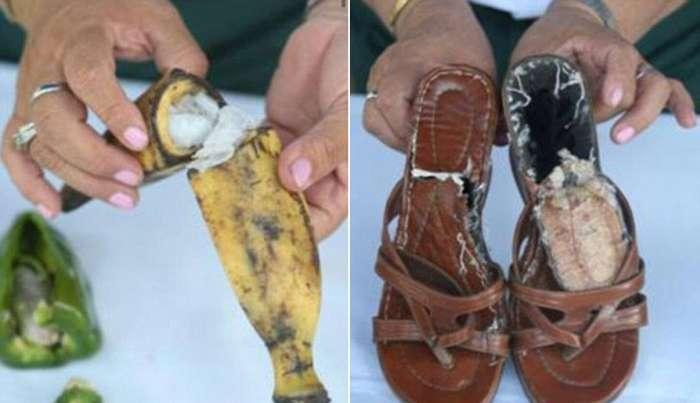 Життя обивателів вязниці La Modelo в Нікарагуа на фото в соцмережі (17 фото)