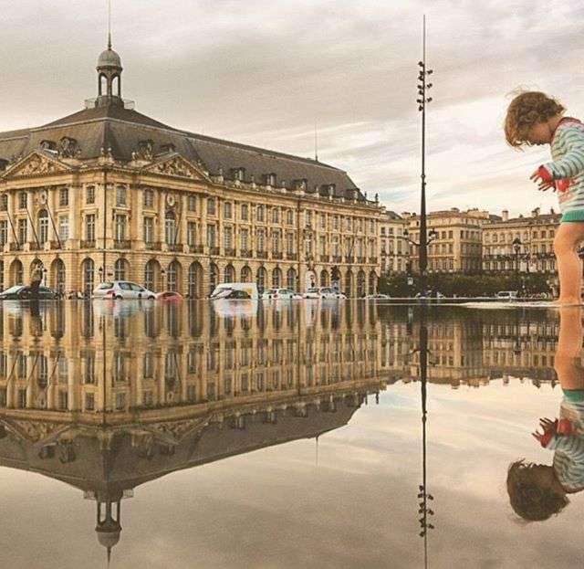 Фотограф-любитель робить дивовижні фотографії на смартфон (23 фото)
