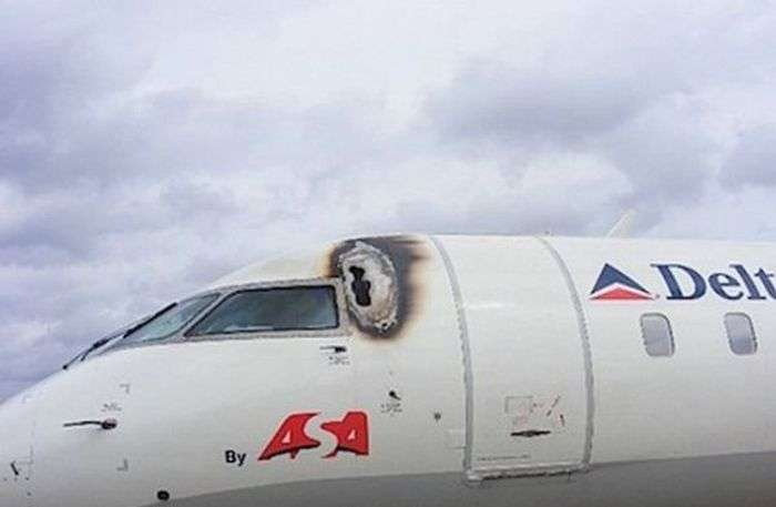 Пілоти поділилися секретами, яких не знають прості пасажири (7 фото)