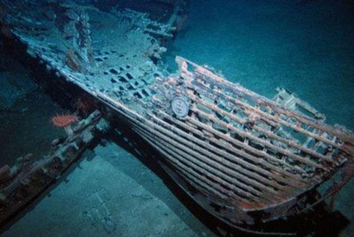 Як гинув австралійський крейсер «Сідней» (20 фото)