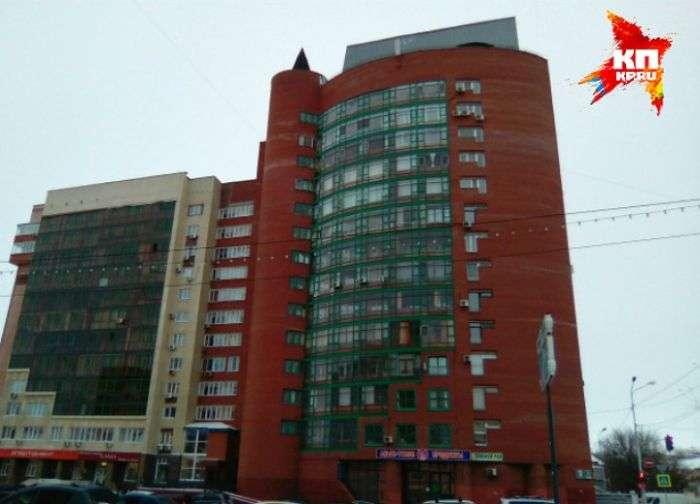 Як живуть уфімські мільйонери Мухаметзяновы через 15 років після виграшу в лотерею 28 мільйонів рублів (4 фото)