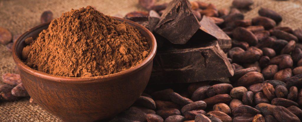 Как готовить какао из порошка: рецепт приготовления с фото Кулинария,рецепт,фотография