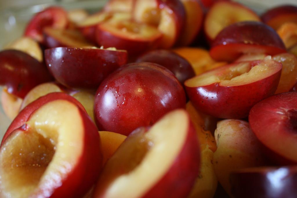 Как приготовить компот из сухофруктов в мультиварке «Редмонд» Кулинария