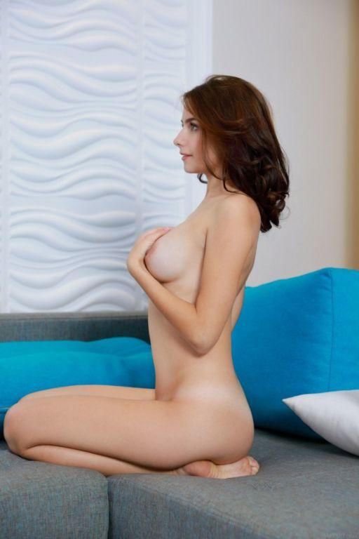 Дакота Пинк — Девушка Дня Развлечения,бикини,девушки,красотки