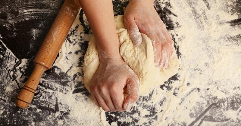 Рецепт постных булочек Кулинария,Булочки,Выпечка,Духовка,Пироги,Пирожки,Сладости,Хлеб