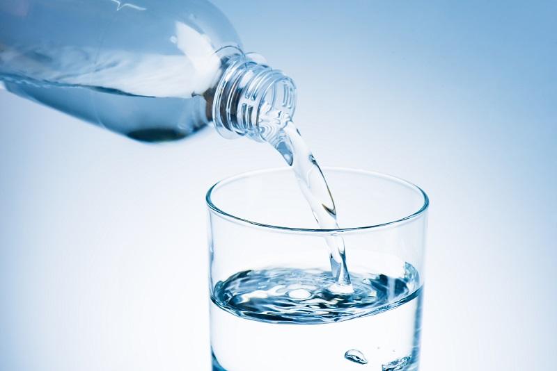 Зачем заменять все напитки водой Здоровье,Вода,Напитки,Организм