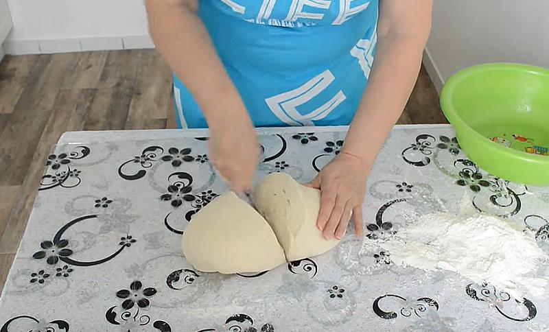 Как приготовить штрули Кулинария,Кухня,Лайфхаки,Мука,Мясо,Продукты,Тесто
