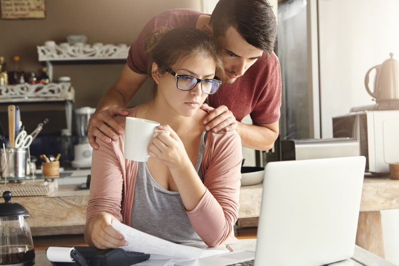 Как выстроить гармоничные взаимоотношения в семье Вдохновение,Советы,Брак,Взаимоотношения,Женщины,Мужчины,Психология,Семья