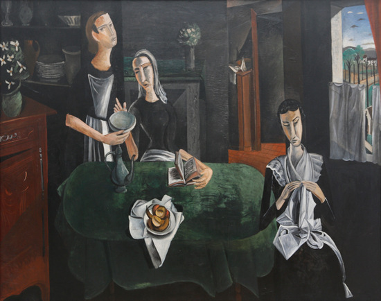 Щукин. Биография коллекции Культура и искусство