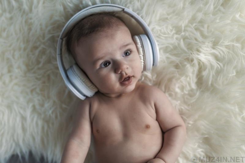 10 удивительных научных фактов о новорожденных Познавательное