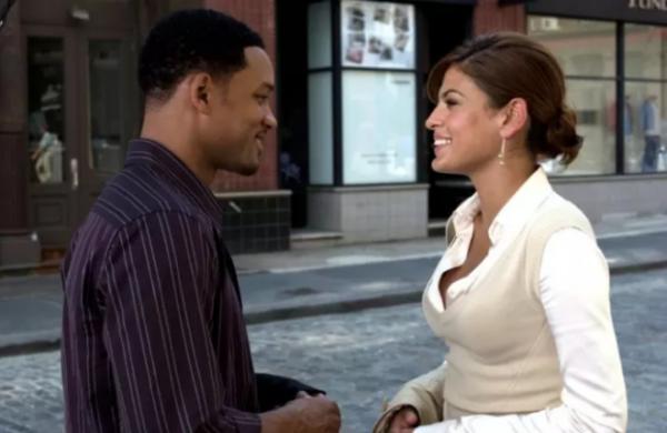 24 штампа из романтических комедий, которые всех раздражают Интересное