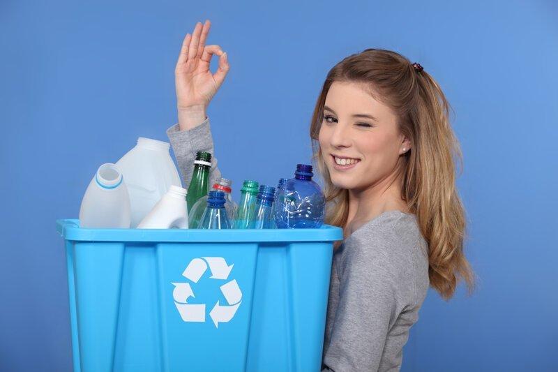 Почему нельзя выносить мусор после захода солнца? Интересное