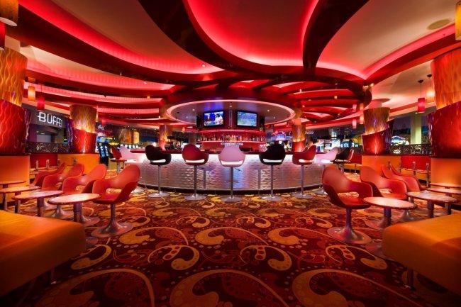Реклама азартных заведений: «за» и «против»