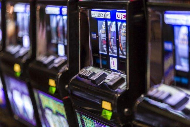 Помогают ли стратегии выиграть в азартном онлайн заведении