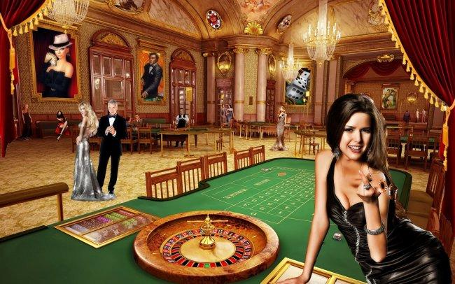 Мысли ученых об азартных играх