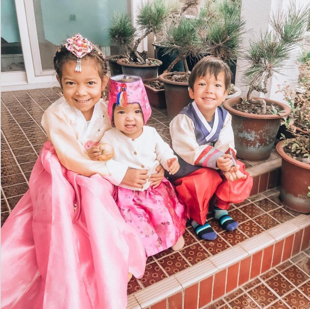 Жизнь в Южной Корее глазами русской женщины, которая уехала жить в Сеул Интересное