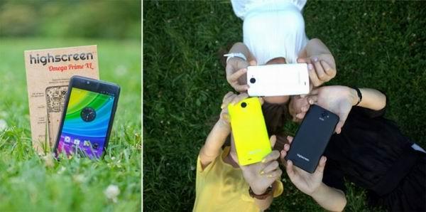 5 странных фактов о смартфонах Интересное