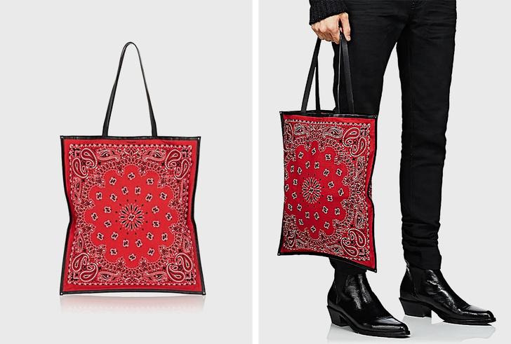 20 дизайнерских сумок, за которые одни продадут душу дьяволу, а другие даже в руки не возьмут Интересное