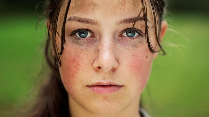 11 смелых социальных драм, которые словно дают пощечину этому миру Интересное