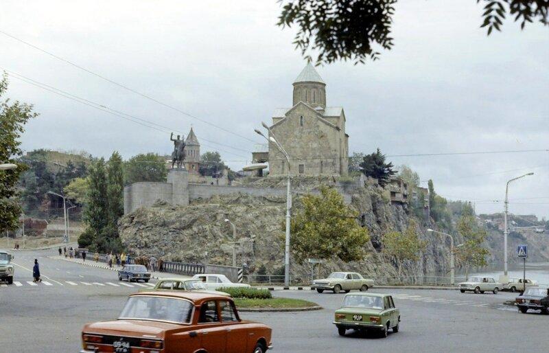Фотографии СССР которые я вижу впервые. Часть 9. Фоторепортаж История,ссср