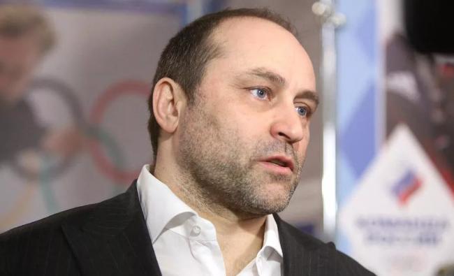 В Госдуме дали напутствие угрожавшему российскому футбольному клубу украинцу футбол, россия, украина