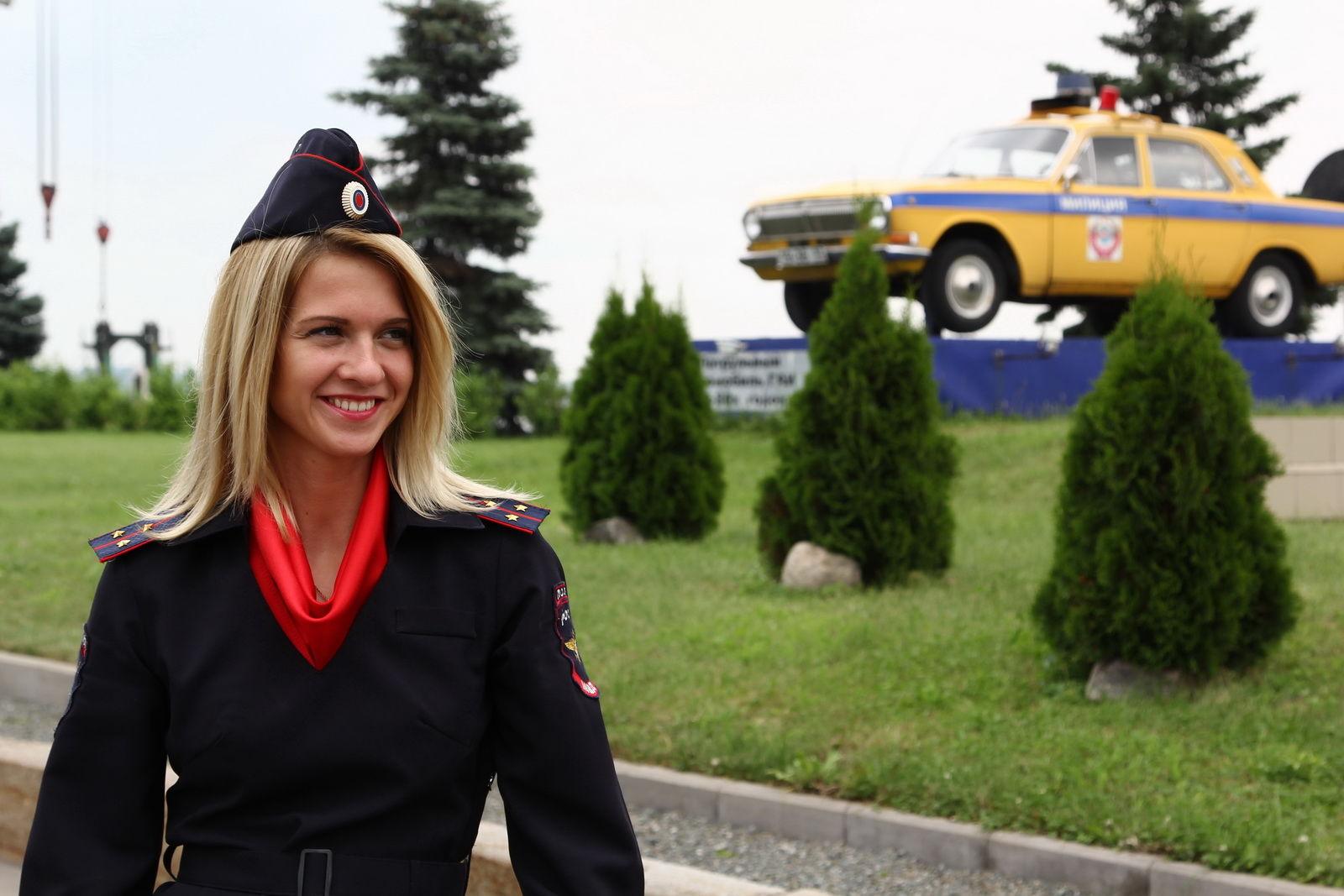 10 причин, по которым мы любим гаишников гибдд,Россия
