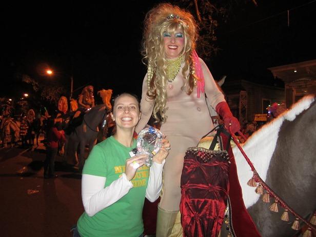 Фестиваль леди Годивы в Ковентри: обнаженные всадницы из чопорной Англии Британия,Европа,легенда,праздники,фестивали