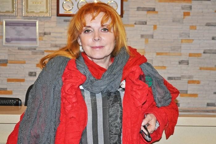 Родная дочь выгнала Клару Новикову из собственной квартиры Клара Новикова,наши звезды,новости,скандал,сплетни,шоубиz,шоубиз