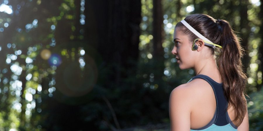 Какие беспроводные наушники выбрать в 2019 аудио,гаджеты