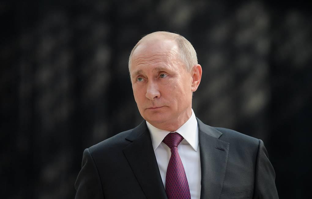 Последние новости России — сегодня 4 июля 2019 россия