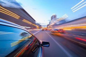 МВД: на существующих дорогах в России можно ездить со скоростью 150 км/ч авто и мото,автоновости,гибдд,НОВОСТИ,Россия
