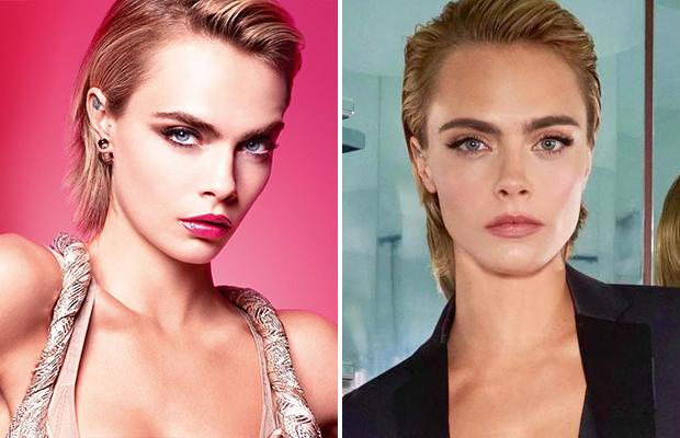 «Гребут доллары лопатами»: 10 самых высокооплачиваемых моделей года celebrities,зпморские звезды,красота,модельный бизнес,развлечение,шоубиz,шоубиз