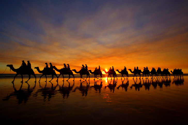 Правила курортного романа в Египте: 10 заповедей, которые должна знать каждая девушка курортный роман,мужчина и жещина,отношения,правила,туризм
