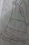 Выкройки и схемы для бохо стиля: отличная сводная подборка выкройка бохо,одежда,своими руками