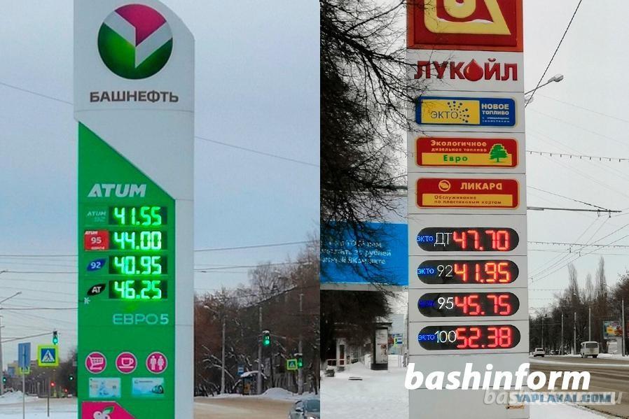 2014 - 2019 сравнение цен на бензин и машины авто и мото,автоновости,Россия