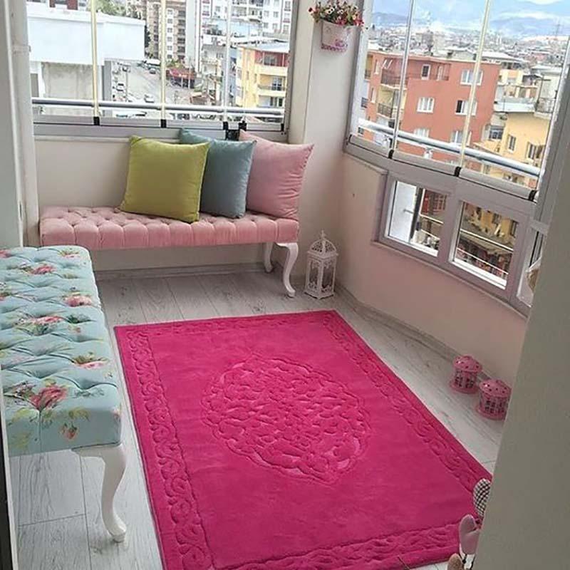 Идеи дизайна балкона балкон,зона отдыха,идеи для дома,интерьер и дизайн