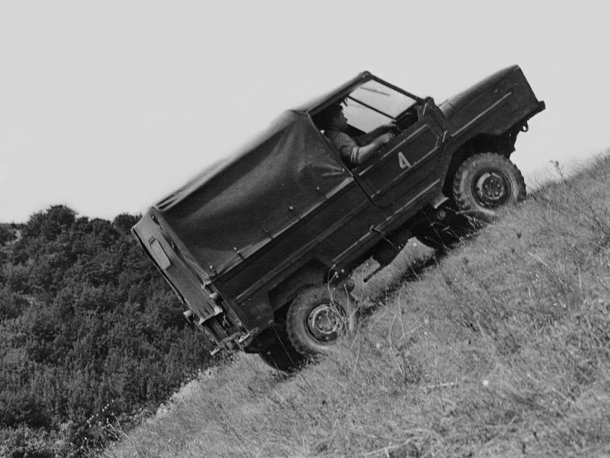 27 легендарных советских автомобилей: на чём ездили в СССР. Часть 2 автомобили,видео,история,СССР