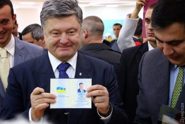 Зарубишвили себе на носу: туристов из России не будет! новости,события