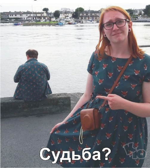 Девушка с маленькой грудью легко выносила из супермаркета то два апельсина, то два яблока. Спалилась на арбузах анекдоты,демотиваторы,приколы,юмор