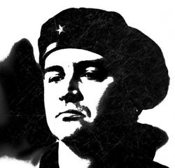 Александр Роджерс: Само существование русских меняет мир новости,события,новости,политика,события