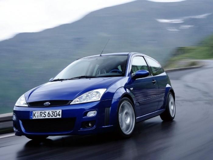 7 удачных автомобилей, которые ценятся как новыми, так и подержанными машинки