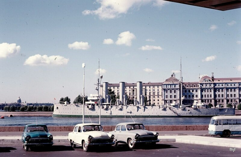 Фотографии СССР которые я вижу впервые. Часть 8. Фоторепортаж История,ссср