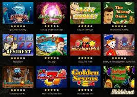 игровые автоматы эльдорадо играть бесплатно::топ лучших казино
